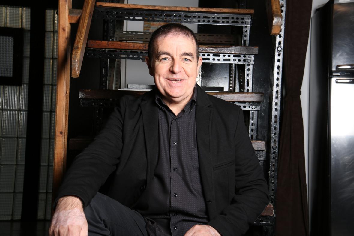 Biografia artista Josep Blanche